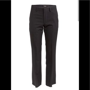 Junya Watanabe Fitted Trousers
